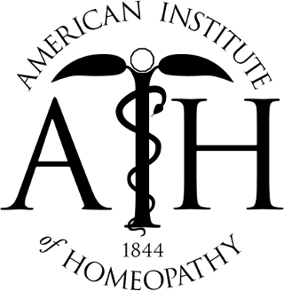 American Institute of Homeopathy - Member Directory